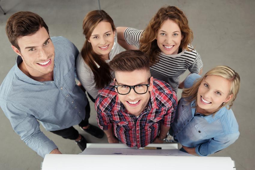 Wertewandel: Das wünschen sich Mitarbeiter heute